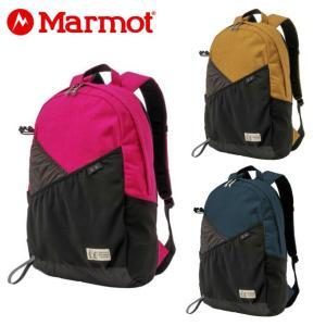 マーモット Marmot ザック レディース Yamatabi 17 ヤマタビ 17 TOANJA23YY od himarayaod