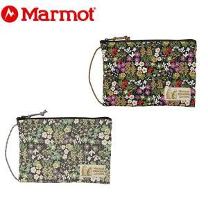 マーモット Marmot ポーチ メンズ レディース Pouch TOANJA26YY od|himarayaod