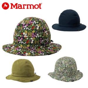 マーモット Marmot ハット レディース W's Hat ウィメンズハット TOCNJC57YY od|himarayaod