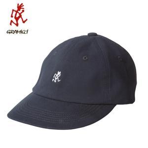 グラミチ Gramicci キャップ 帽子 メンズ レディース UMPIRE CAP アンパイアキャップ GAC-19S074 NAVY od|himarayaod