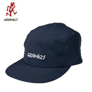 グラミチ Gramicci キャップ 帽子 メンズ レディース 4WAY JETCAP ジェットキャップ GAC-19S081 NAVY od|himarayaod
