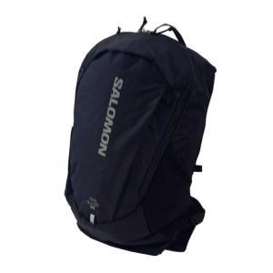 サロモン ザック メンズ レディース TRAILBLAZER 20 トレイルブレイザー20 LC1048400 salomon od|himarayaod