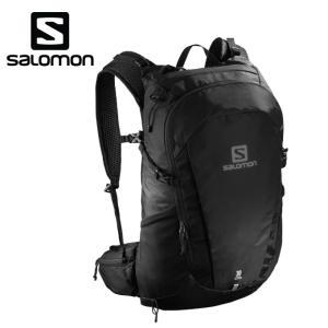 サロモン ザック メンズ レディース TRAILBLAZER 30 トレイルブレイザー30 LC1048200 salomon od|himarayaod