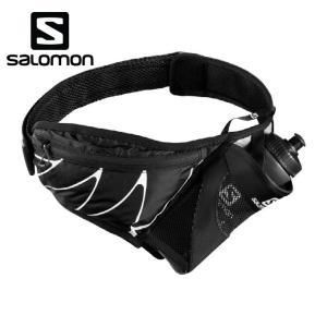 サロモン ウエストバッグ メンズ レディース センシベルト LC1091600 salomon od|himarayaod