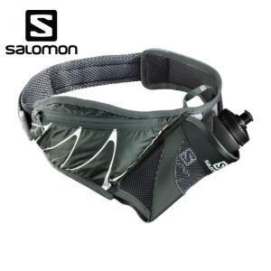 サロモン ウエストバッグ メンズ レディース センシベルト LC1091800 salomon od|himarayaod