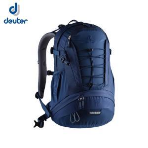 ドイター deuter バックパック メンズ レディース SPIDER 25 スパイダー D4810015-3365 od|himarayaod