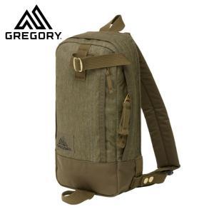 グレゴリー GREGORY ショルダーバッグ メンズ レディース スウィッチスリング SWITCH SLING 655867593 od|himarayaod