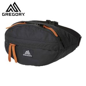 グレゴリー GREGORY ウエストバッグ メンズ レディース テールメイトS TAILMATE 1196521041 od|himarayaod