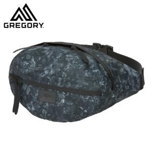グレゴリー GREGORY ウエストバッグ メンズ レディース テールメイトS TAILMATE 1196527535 od|himarayaod