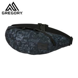 グレゴリー GREGORY ウエストバッグ メンズ レディース テールランナー TAIL RUNNER 652457535 od|himarayaod