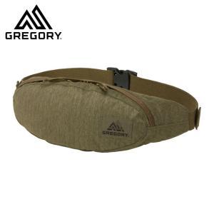 グレゴリー GREGORY ウエストバッグ メンズ レディース テールランナー TAIL RUNNER 652387593 od|himarayaod