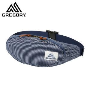 グレゴリー GREGORY ウエストバッグ メンズ レディース テールランナー TAIL RUNNER 652387594 od|himarayaod
