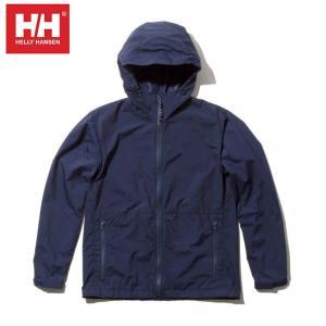 ヘリーハンセン HELLY HANSEN アウトドア ジャケット レディース ベルゲンジャケット HE11866UW HB od|himarayaod