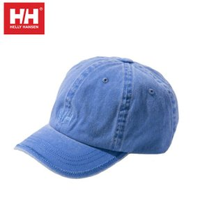 ヘリーハンセン HELLY HANSEN キャップ 帽子 メンズ レディース Logo Sail Cap ロゴセイルキャップ HC91905 B od|himarayaod