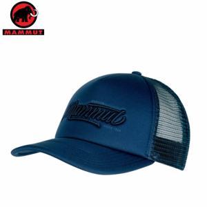 マムート MAMMUT キャップ 帽子 メンズ クラッグキャップ 1191-00061 50169 od|himarayaod