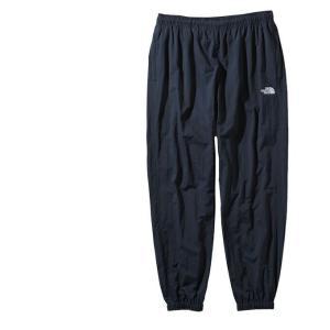 ノースフェイス ロングパンツ メンズ バーサタイルパンツ Versatile Pants NB31948 UN THE NORTH FACE od|himarayaod