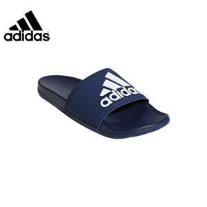 アディダス シャワーサンダル メンズ ADILETTE CF LOGO アディレッタ DWK66 B44870 adidas od|himarayaod