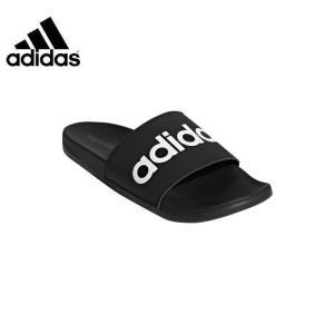 アディダス シャワーサンダル メンズ ADILETTE CF LINER アディレッタ BSV78 B42207 adidas od|himarayaod