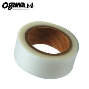 オガワテント OGAWA 防水テープ レディース シーリングテープ 3130 od|himarayaod