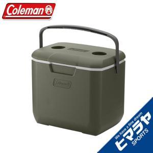 コールマン クーラーボックス ストンプ エクスカーションクーラ30QT 2000035105 Coleman STOMP ストンプシリーズ STOMP ストンプシリーズ od|himarayaod