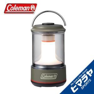 コールマン ランタン LEDランタン ストンプ BG/LEDランタン200 2000035287 Coleman STOMP ストンプシリーズ STOMP ストンプシリーズ od|himarayaod