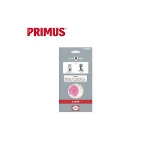 プリムス PRIMUS ランタンアクセサリー マントルA 2枚入 IP-8052N od|himarayaod