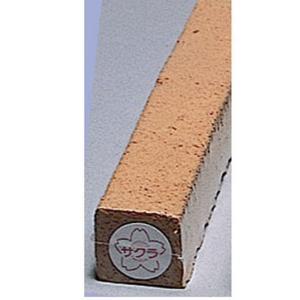 ホワイトベアー WHITE BEAR スモークチップ スモークウッドS853Eブナ 200607 od|himarayaod