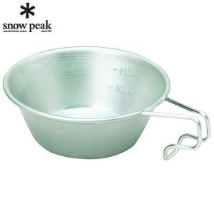 スノーピーク snow peak 食器 マグカップ シェラカップ E-103 od|himarayaod