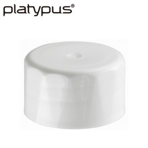 プラティパス Platypas ウォーターボトルアクセサリー クロージャーキャップ 2個セット Closure Cap 25701 od|himarayaod