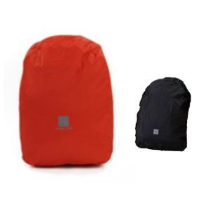 イスカ ISUKA ザックカバー Daypack Cover 30 2618 od|himarayaod