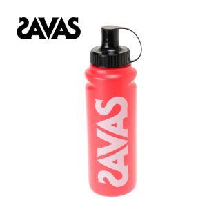 ザバス(SAVAS) スクイズボトル1L CZ8937 スクイズボトル run|himarayarunning