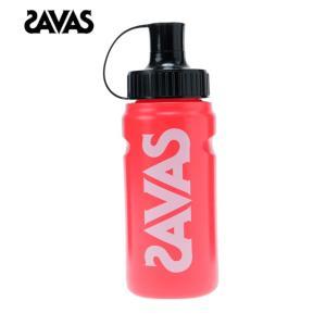 ザバス(SAVAS) スクイズボトル500mL CZ8934 スクイズボトル run|himarayarunning