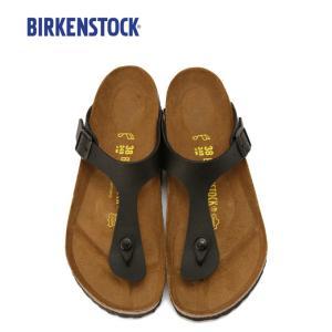 ビルケンシュトック BIRKENSTOCK ストラップサンダル GIZEH/ギゼ 043691【16SUSA】 run|himarayarunning