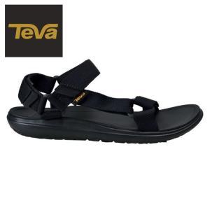 テバ TEVA ストラップサンダル メンズ テラフロート ユニバーサル ライト TERRA-FLOAT UNIVERSAL LITE 1018559 run|himarayarunning