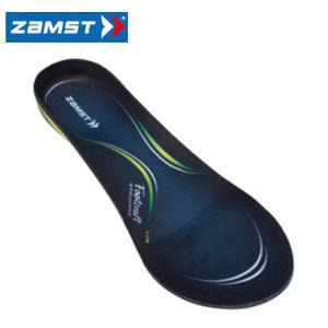 サイズM:23−24.5ザムスト ZAMST ランニング インソール Footcraft STANDARD フットクラフト スタンダード 379502 run|himarayarunning