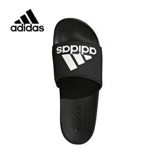 アディダス adidas スポーツサンダル シャワーサンダル メンズ ADILETTE COMFORT アディレッタ コンフォート DWK66 CG3425 run|himarayarunning