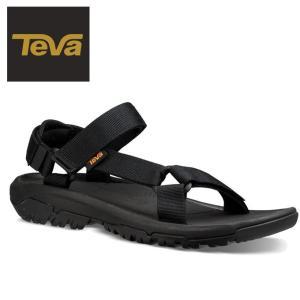 テバ TEVA ストラップサンダル メンズ ハリケーン XLT 2 HURRICANE 1019234 run