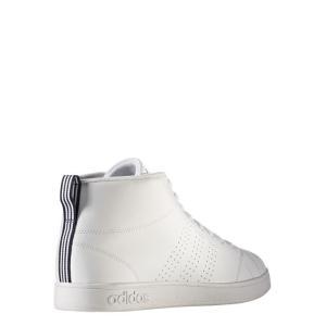 【SALE】アディダス adidas カジュアルシューズ バルクリーン2 ミッド VALCLEAN2 MID BB9895 CFV43 メンズ レディース 父の日 ギフト run|himarayarunning|04