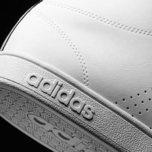 【SALE】アディダス adidas カジュアルシューズ バルクリーン2 ミッド VALCLEAN2 MID BB9895 CFV43 メンズ レディース 父の日 ギフト run|himarayarunning|06