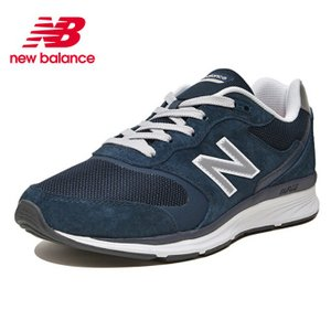 ニューバランス ウォーキングシューズ レディース WW880 WW880NV4 2E new balance run|himarayarunning