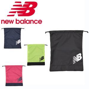 ニューバランス シューズケース メンズ レディース シューズナップ JABP8534 new balance  run|himarayarunning