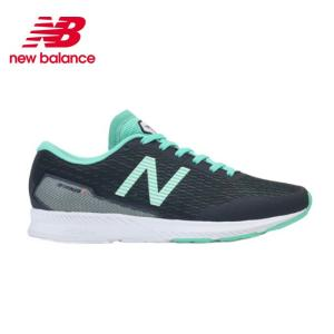 ニューバランス ランニングシューズ レディース NB HANZOT WHANZTE2 D new balance run|himarayarunning