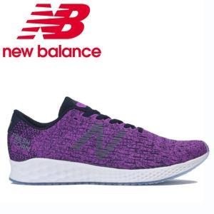 ニューバランス ランニングシューズ レディース FRESH FOAM ZANTE PURSUIT WZANPVV B new balance run|himarayarunning