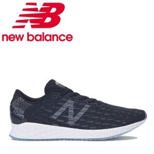 ニューバランス ランニングシューズ レディース FRESH FOAM ZANTE PURSUIT WZANPBK B new balance run|himarayarunning