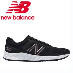 ニューバランス ランニングシューズ レディース FRESH FOAM ARISHI WARISLW2 B new balance run|himarayarunning