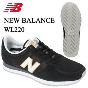 ニューバランス スニーカー レディース WL220 WL220TPB D new balance シューズ 靴 カジュアルシューズ タウンシューズ run|himarayarunning