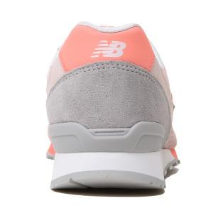 ニューバランス new balance レディース スニーカー WR996STG D カジュアル ウォーキング シューズ 靴 定番 PINK ピンク run|himarayarunning|03