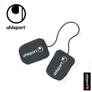 ウールシュポルト uhlsport ゴールキーパーグラブドライヤー U91807 sc|himarayasc
