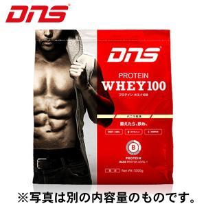 ディーエヌエス DNS ウェルネス サプリメント プロテインホエイ100 バニラ風味 3,000g 3kg D11001110203VA sc himarayasc