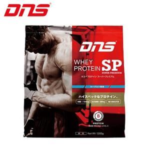 ディーエヌエス DNS ホエイプロテインSP/ヨーグルト風味 D11001180201 sc himarayasc